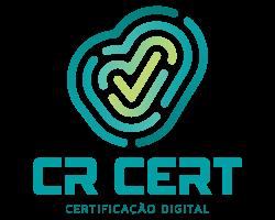 CR CERT