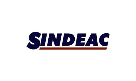 logo-sindeac