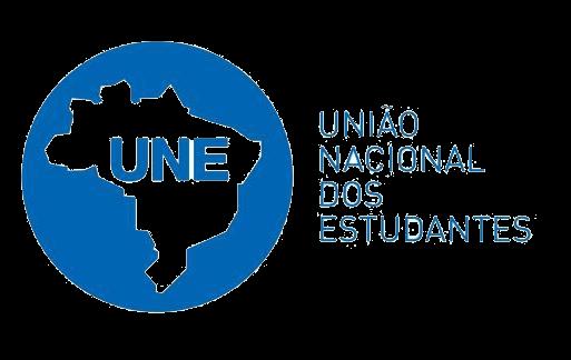 Uniao_nacional_dos_estudantes