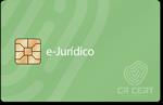 E-JURIDICO